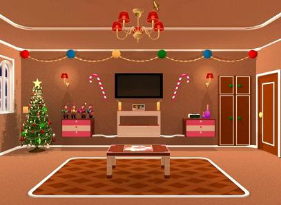 One Holiday Scene Post-14526-1422537381