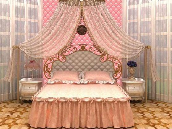 The Princess Diaries 1  Post-22710-1433004559