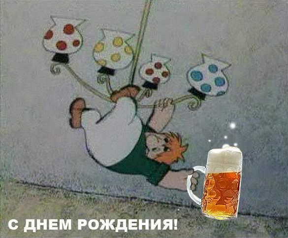 http://www.anafor.ru/forums/uploads//post-2517-1285403396.jpg