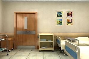 Imprisoning Ward Escape Post-8362-1423910395