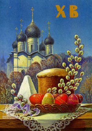 http://www.anafor.ru/forums/uploads/post-5498-1240068140.jpg