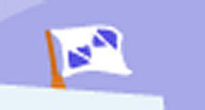 Miniclip Gateway  Gateway 2? - Yahoo! Answers