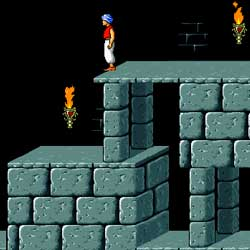 arcade-prince-of-persia-game.jpg