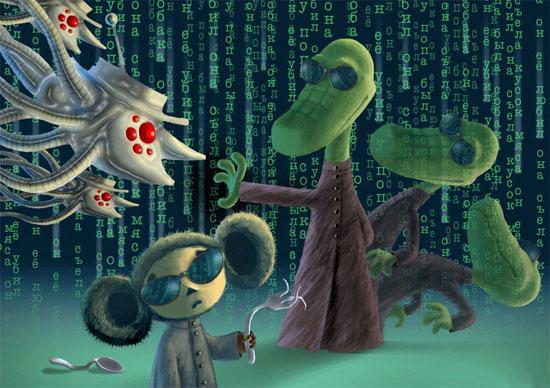 http://www.anafor.ru/pics/animalspics/image/015.jpg